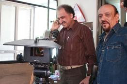 ضرورت سرمایه گذاری در عرصه سینما و بازیهای رایانهای