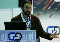 بازی رایانهای «گرشاسپ» نیمه اول سال 2011 پخش جهانی میشود