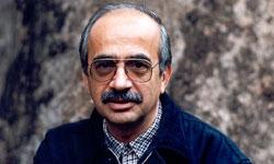 ابراهیم وحید زاده: مخاطبان سینما و بازی های رایانه ای از یک جنس هستند