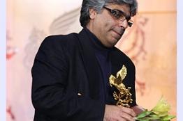 محمد علی باشه آهنگر:بازی رایانه ای مولود سینماست