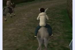 بازیهای «نبرد خیبر»، «شبهای برره» و «اخراجیها» عرضه میشود