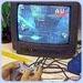 هشدار به خانوادهها درباره اثرات مخرب بازیهای رایانهای