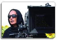 منیژه حکمت: جریان اقتباس در عرصه بازی های رایانه ای با حضور سینماگران شکل می گیرد