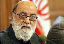 آمادگی شورای شهر تهران برای سامان دهی گیم نت ها