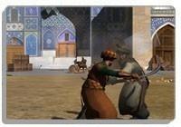 سومین نشست نقد و بررسی بازیهای رایانهای ایرانی