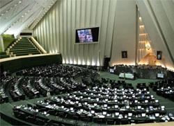 عزم مجلس برای مبارزه با قاچاق محصولات فرهنگی جدی است