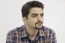 انتصاب مدیر برندینگ بنیاد ملی بازیهای رایانهای