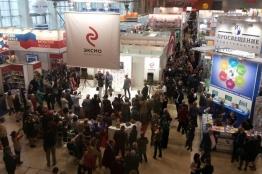 تسهیلات ویژه برای حضور شرکتهای بازیسازی در نمایشگاه رسانههای دیجیتال و بازیهای رایانهای خراسان رضوی