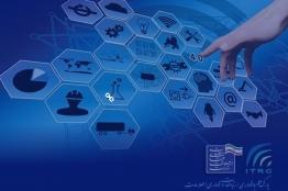 امکان استقرار تیمهای بازیسازی واجد شرایط در پارک فناوری اطلاعات و ارتباط فراهم شد