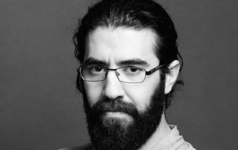 شخصیت هشتمین جشنواره بازیهای رایانهای تهران باید چه ویژگیهایی داشته باشد؟