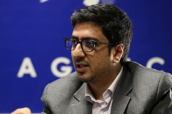 ایران از بازار جهانی بازی سهم میخواهد/تلاش برای افزایش سواد بازی