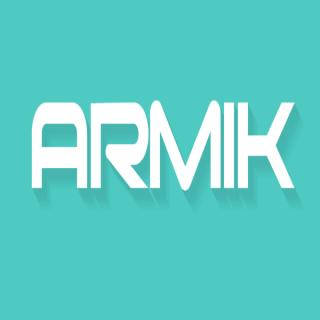 آرمیک