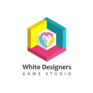 طراحان سفید