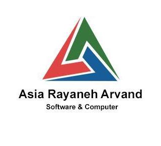 آسیا رایانه آروند