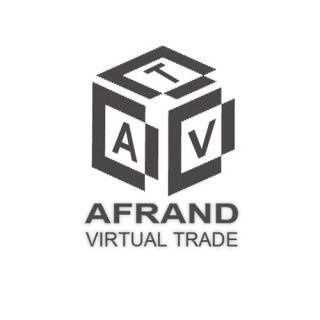 عصر تجارت مجازی افرند
