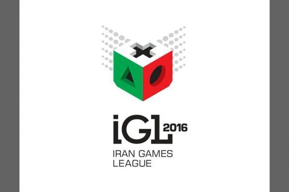 186 گیمر ایرانی در رقابت آنلاین لیگ بازیهای رایانهای ایران