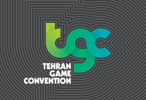 نمایشگاه TGC، سرمایهگذاری کشور برای جهانی شدن در صنعت بازی است