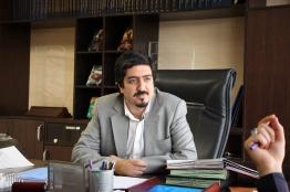 «گیم کانکشن» هیچ مراودهای با رژیم صهیونیستی ندارد