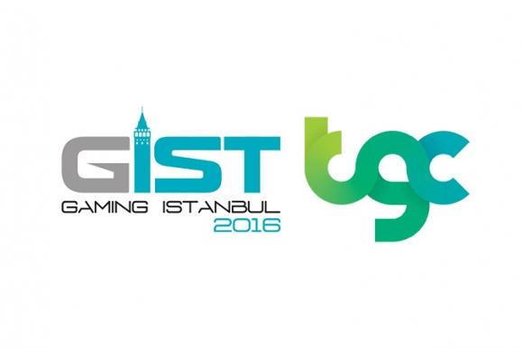 افزایش میزان تخفیف GIST برای بازیسازان ایرانی