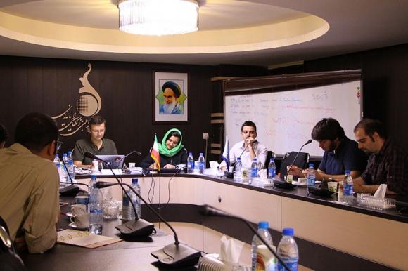 انتظار طراحان بازیهای ایرانی از نمایشگاه بینالمللی TGC