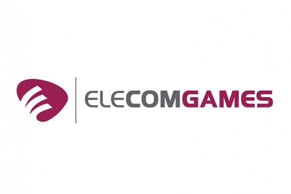 شرکتهای بازیسازی از الکامگیمز استقبال کردند
