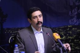 ششمین جشنواره بازیهای رایانهای تهران آغاز به کار کرد