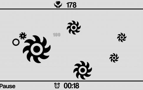 بازی موبایلی BMY یکی از آثار رویداد Level Up منتشر شد