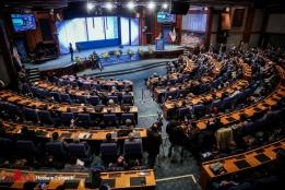 برگزیدگان بخش بازی جشنواره ایران ساخت مشخص شدند