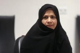 دریافت عوارض از بازیهای رایانهای خارجی به نفع بازیسازان ایرانی است