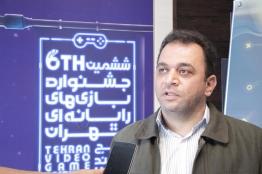 اداره کل فرهنگ و ارشاد اسلامی آذربایجان غربی، برترین نمایندهی جشنواره شناخته شد