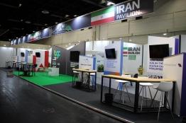 فراخوان حمایت از شرکتهای بازیسازی برای حضور در نمایشگاه گیمزکام آلمان 2017