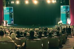 داوری «جایزه توسعهدهندگان» رویداد TGC به اتمام رسید