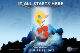 ۲۲امین دورهی نمایشگاه E3 در حال برگزاری است