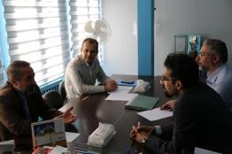 وزارت آموزش و پرورش با انستیتو ملی بازی سازی همکاری میکند