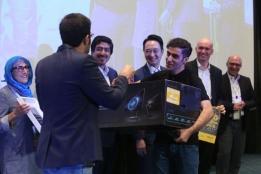 سرگذشت خواندنی یک بازی خلاقانه ایرانی/ «انگاره» جهانی میشود