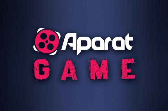 آپارات گیم، بستری مناسب برای حمایت از ویدیوسازان در حوزه بازی