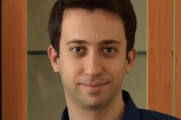 نقش سازنده کنفرانس بازیهای دیجیتال در صنعت گیم ایران