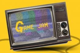 مسابقه بازیسازی دو روزه در انستیتو ملی بازی سازی برگزار میشود