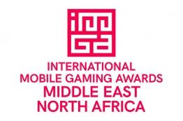 ۱۶ بازی ایرانی نامزد جشنواره معتبر IMGA خاورمیانه شدند