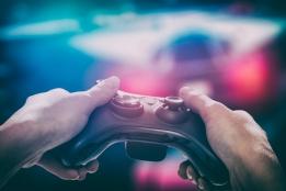 «خانه بازی سازان» با هدف نظارت بر هزینهکرد درآمد عوارض فروش بازی خارجی ایجاد میشود