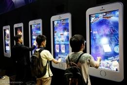 پیشرفت از مسیر سرگرمی/ درباره «بازیهای جدی» چه میدانیم؟