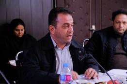 آذربایجان غربی بازیسازان شناخته شدهای دارد