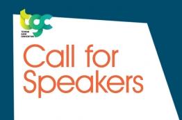 فراخوان سخنرانی در نمایشگاه و همایش بینالمللی TGC 2018 منتشر شد