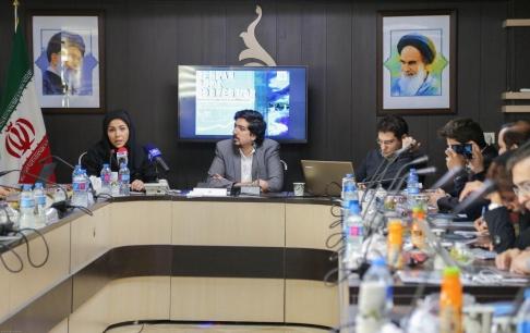 با کمک TGC، دو بازی ایرانی به مرحله قرارداد با ناشران خارجی رسیدند / تلاش ترکیه و امارات برای لغو قرارداد ایران با Game Connection