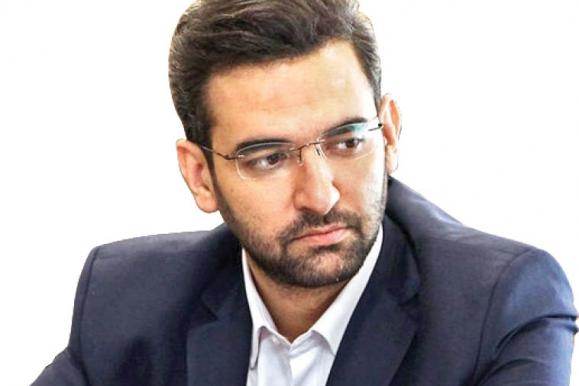 ۳۰ درصد درآمد اپلیکیشننویسی ایران در دست بازیسازان است