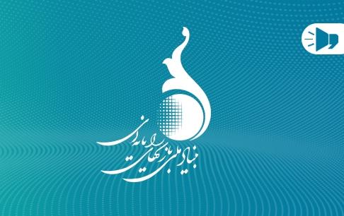 بازیهای ناشران خارجی حاضر در رویداد TGC، پروانه انتشار در بازار ایران نمیگیرند