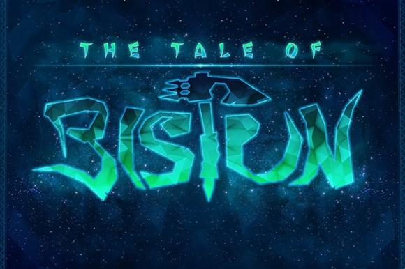 بازی ایرانی «قصه بیستون» مورد پذیرش بزرگترین نمایشگاه بازی اروپا قرار گرفت