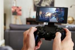 بازیهای موبایلی تا پایان سال 2018 بیش از 75 درصد درآمد حوزه موبایل را به خود اختصاص میدهند