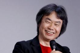 شیگورو میاموتو؛ مخالف خرید درون برنامهای بازیها