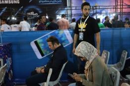 جایزه ۴۰ میلیون تومانی برندگان کوییز او کینگز در چهارمین لیگ بازیهای رایانهای ایران